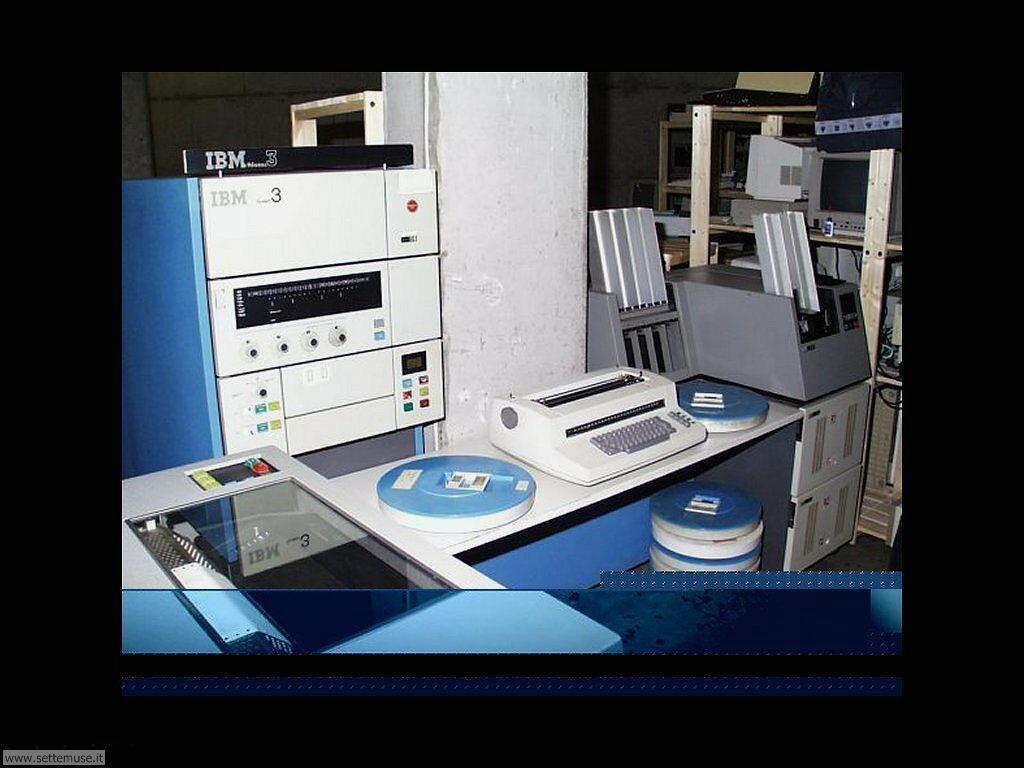foto per sfondi desktop di vecchi computer 068