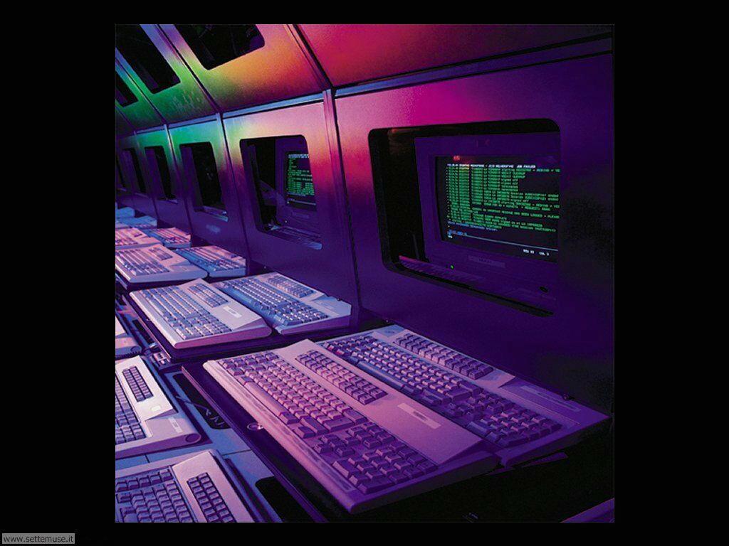 foto per sfondi desktop di vecchi computer 069