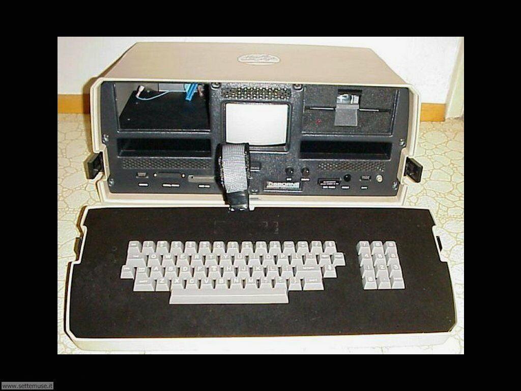 foto per sfondi desktop di vecchi computer 072