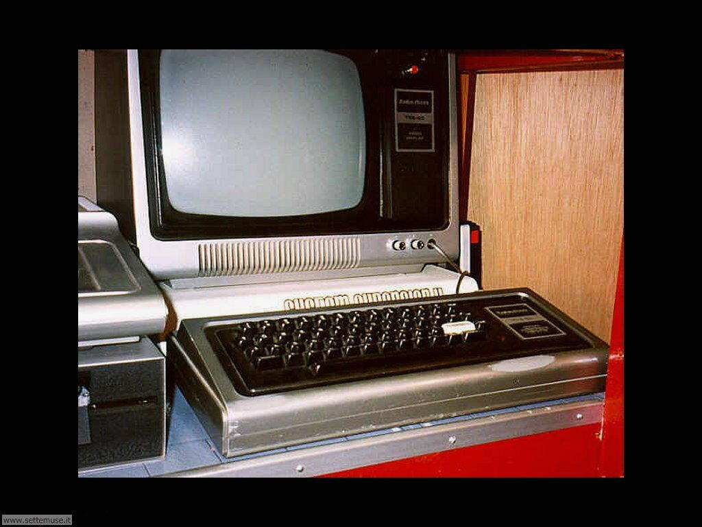 foto per sfondi desktop di vecchi computer 073