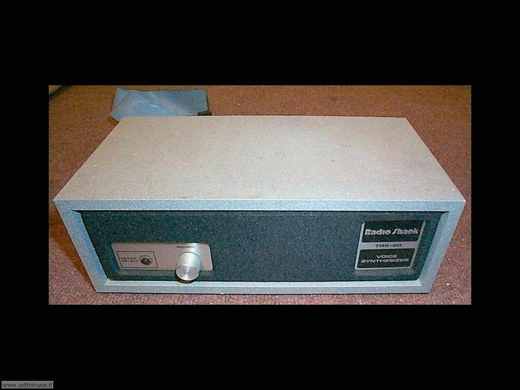 foto per sfondi desktop di vecchi computer 078
