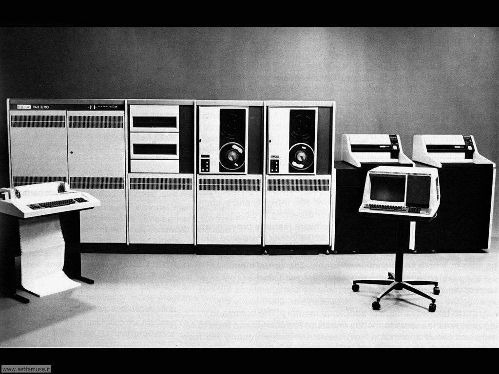 foto per sfondi desktop di vecchi computer 079