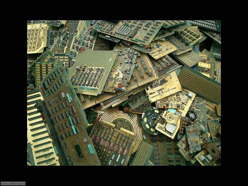 foto per sfondi desktop di vecchi computer 080