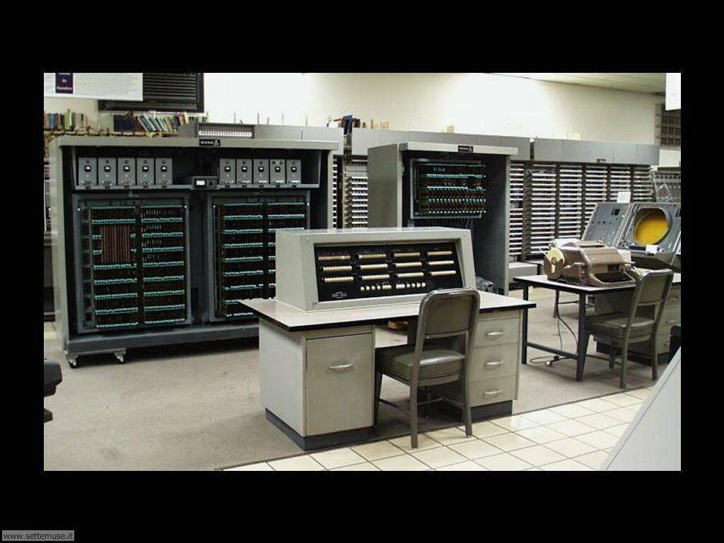 foto per sfondi desktop di vecchi computer 082