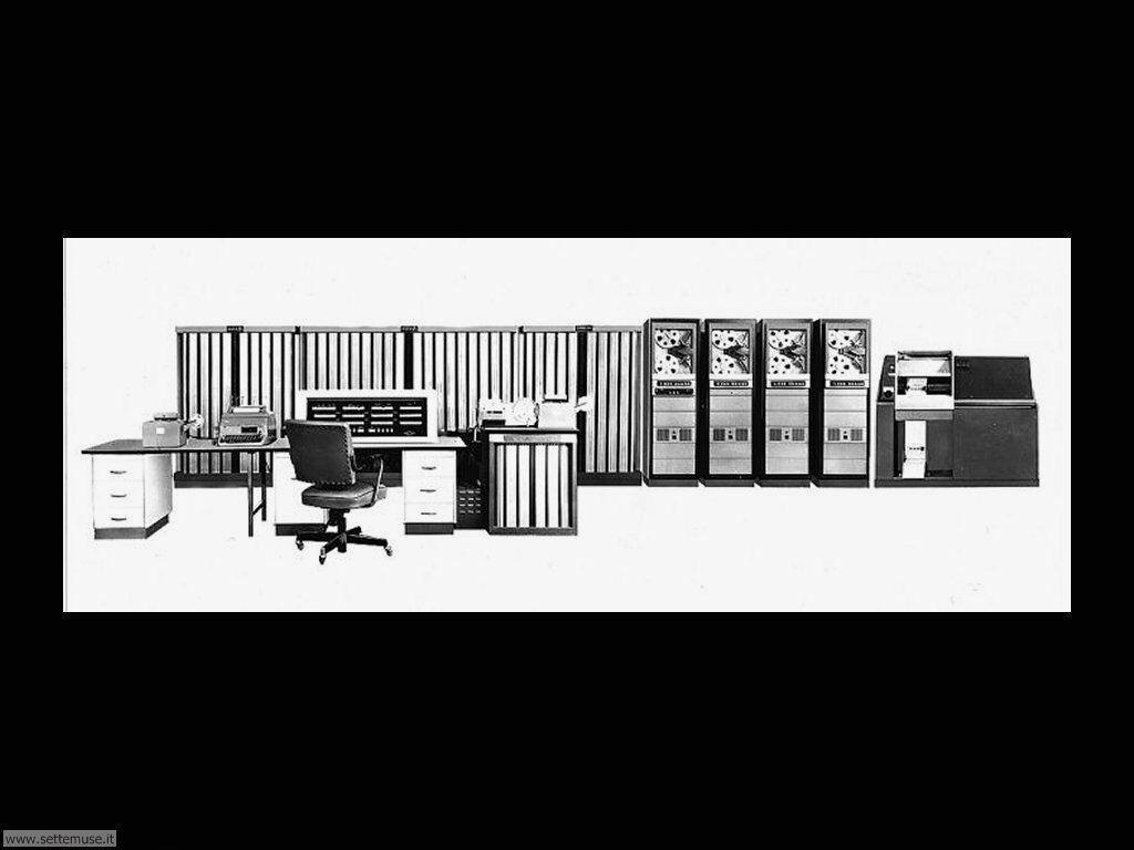 foto per sfondi desktop di vecchi computer 083