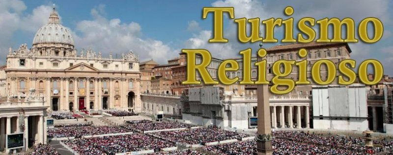 foto viaggi per turismo religioso