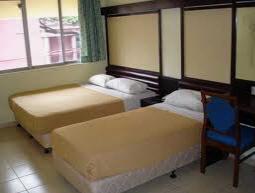 hotel e pernottamenti low cost dormire a basso costo