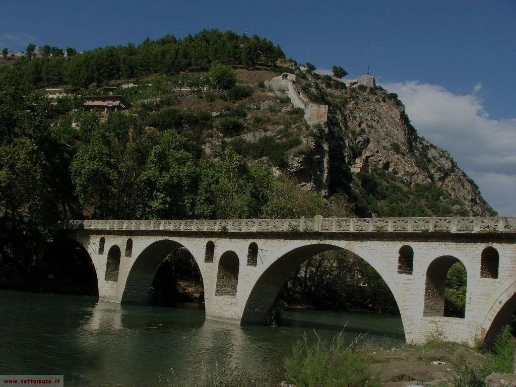 foto Albania