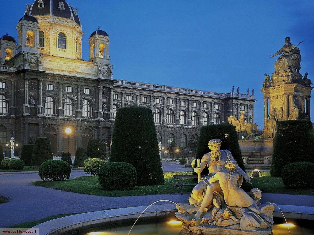 foto austria