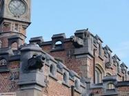 Belgio Antwerp