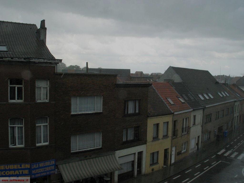 foto varie belgio 002.jpg