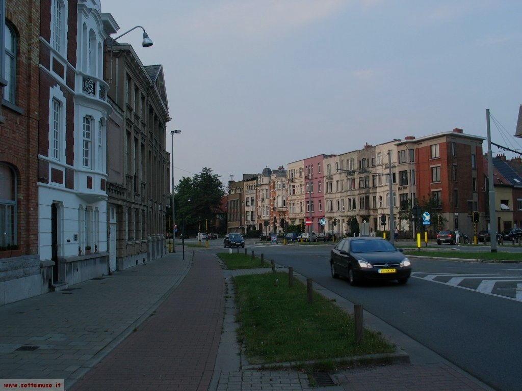 foto varie belgio 011.jpg