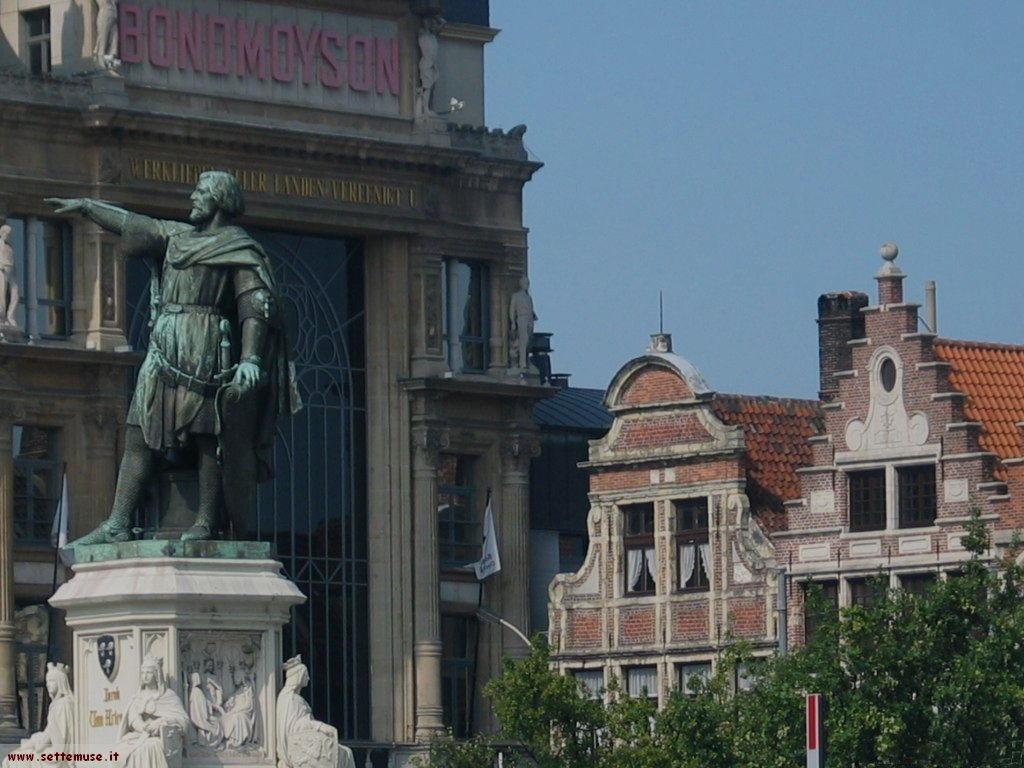 foto varie belgio 047.jpg