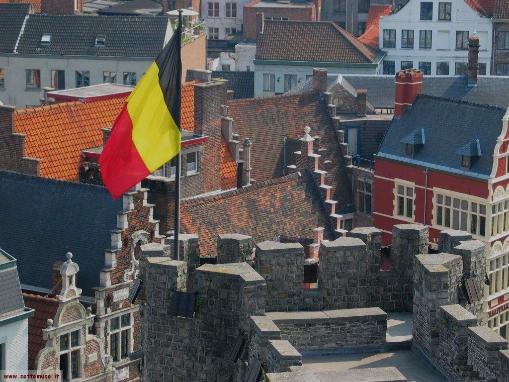 foto varie belgio 058.jpg