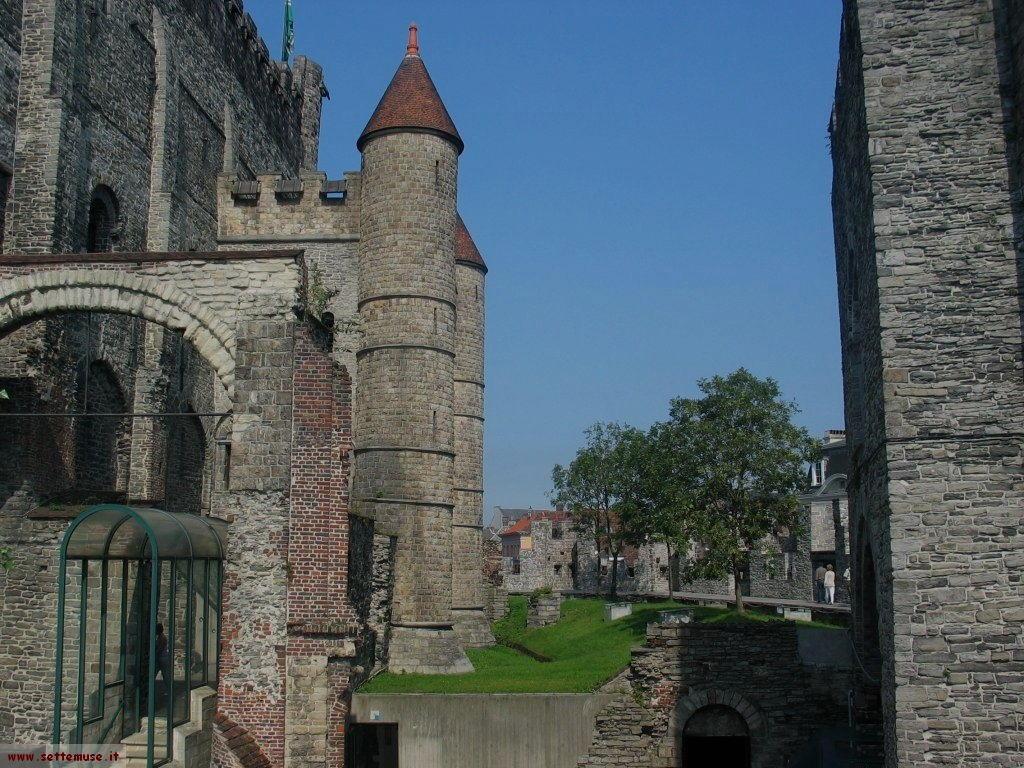 foto Belgio indice località