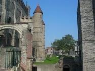 Belgio Varie località