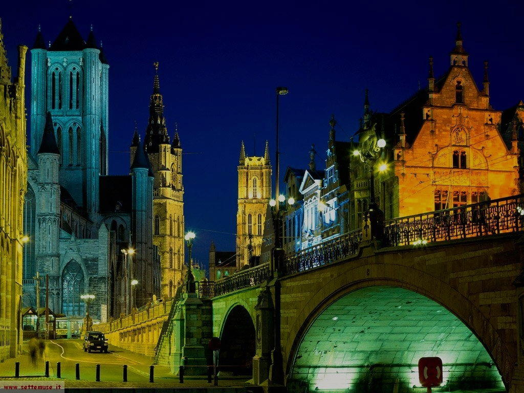 foto varie belgio Ghent_Belgium.jpg