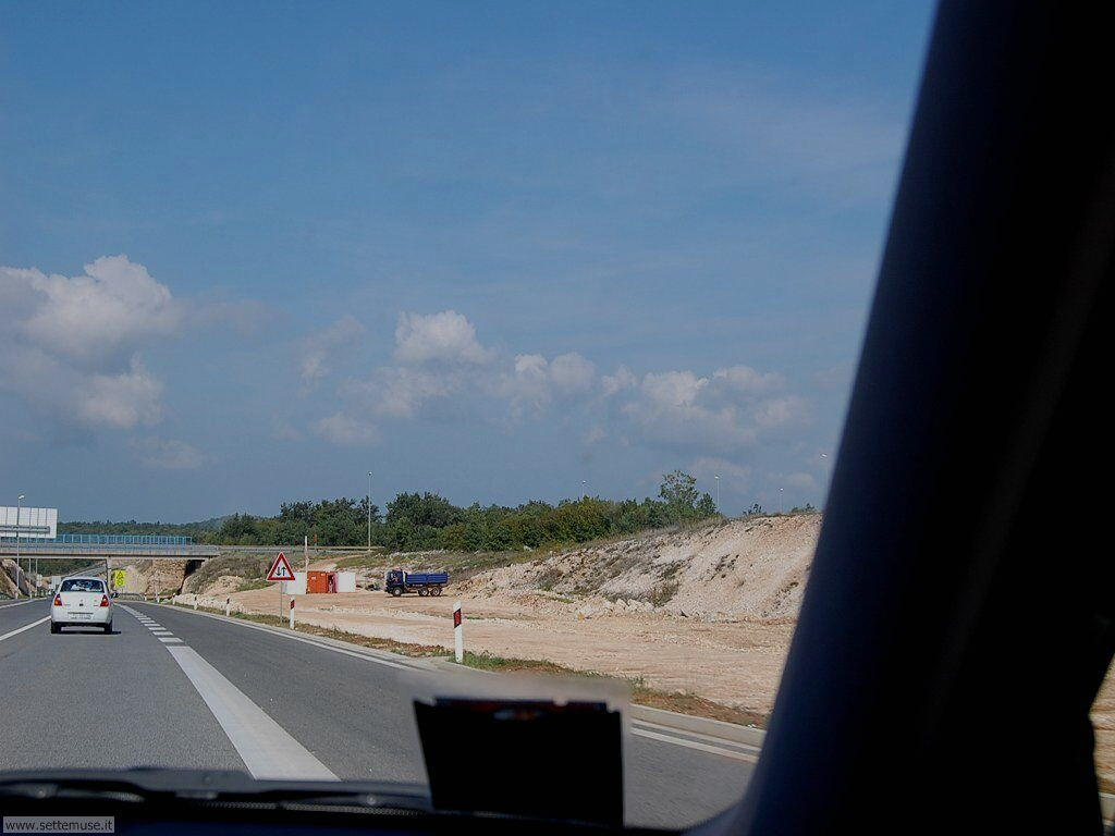 foto_croazia/autostrada_B9_002