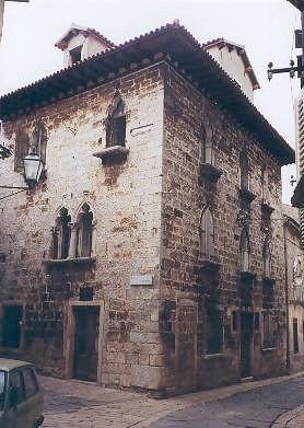 Palazzo Bettica