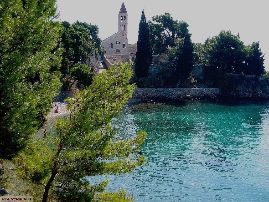 croazia Bratz