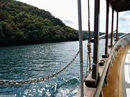 Croazia Limfjord