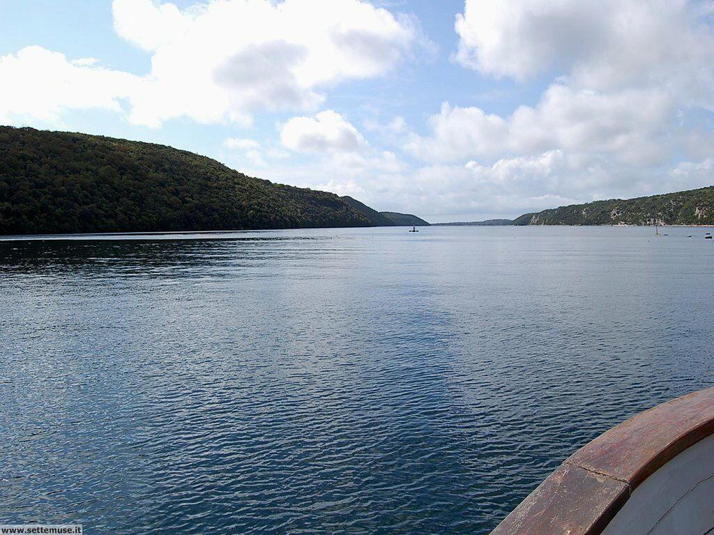 foto limfjord 072.JPG
