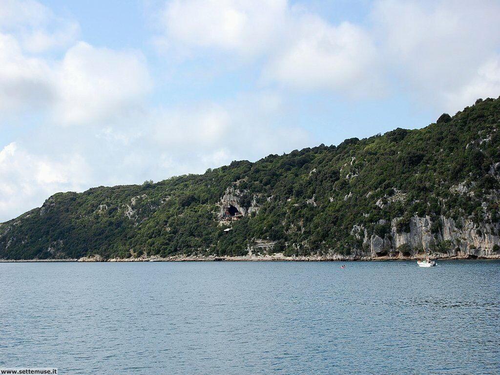 foto limfjord 074.JPG