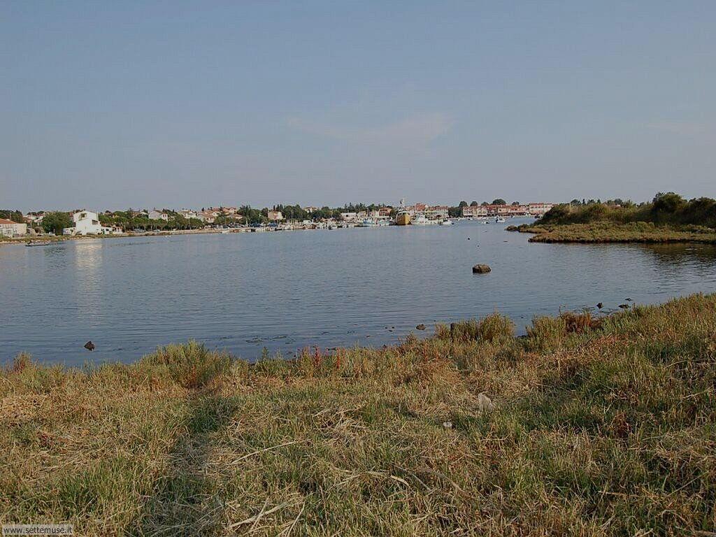 foto_croazia/medulin/sfondi_medulin_003.JPG