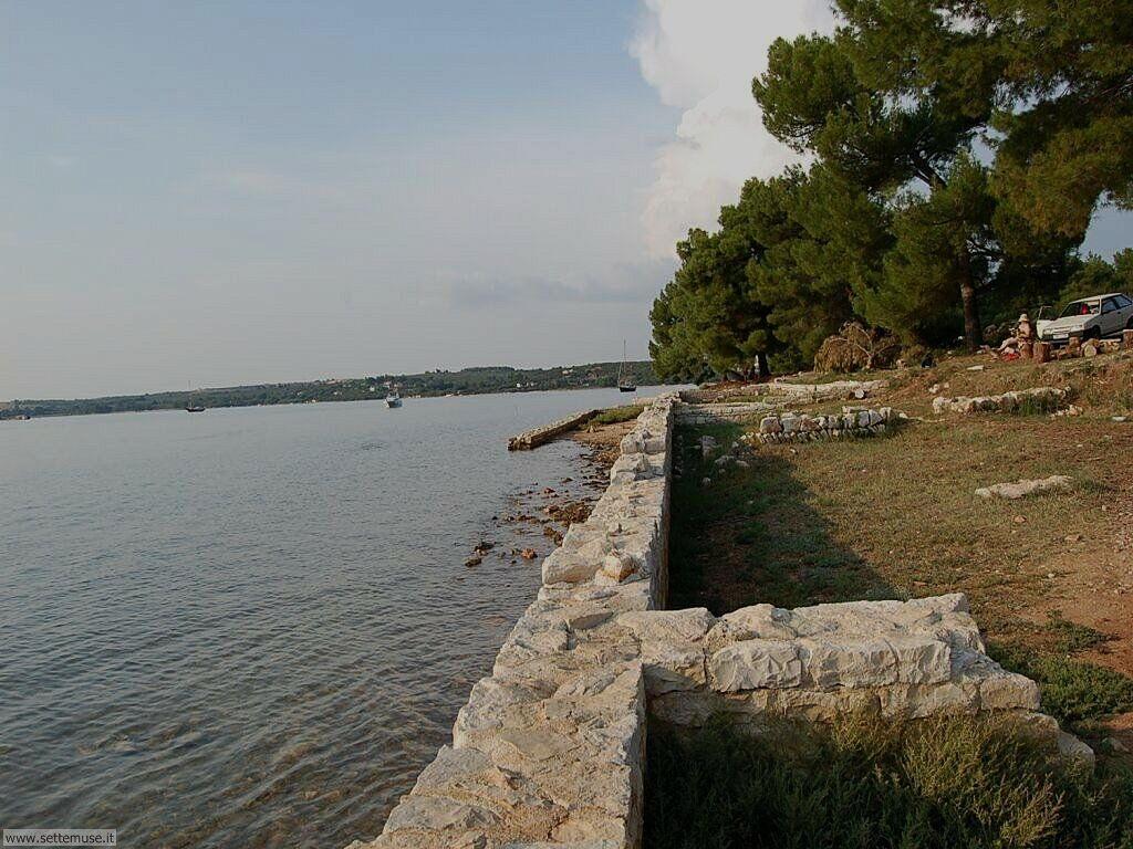 foto_croazia/medulin/sfondi_medulin_013.JPG