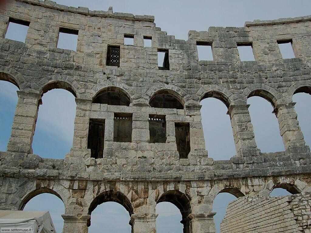 foto croazia pula 043