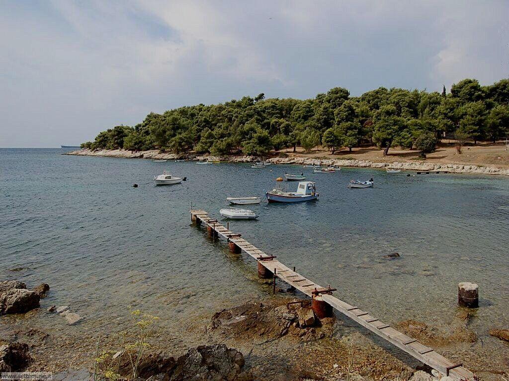 foto croazia pula 079