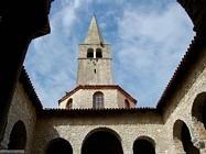 Croazia Porec (Parenzo)