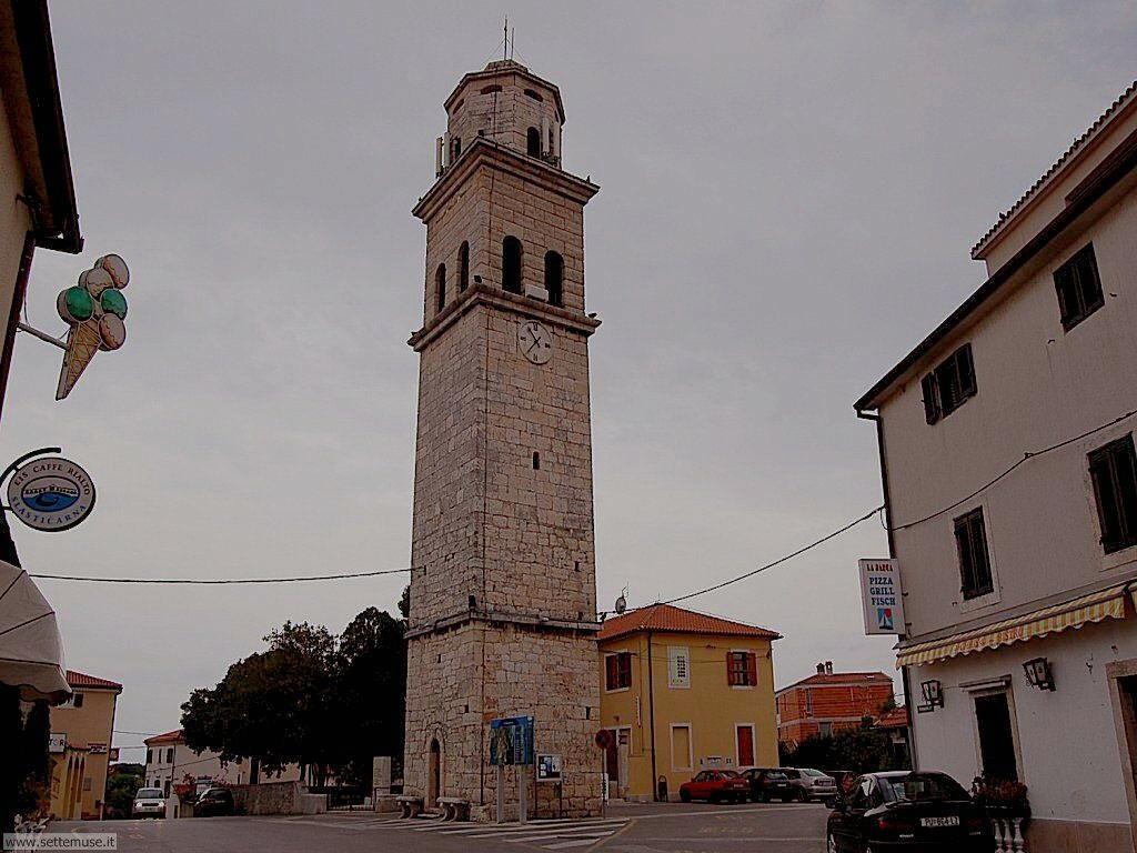 foto croazia premantura 032