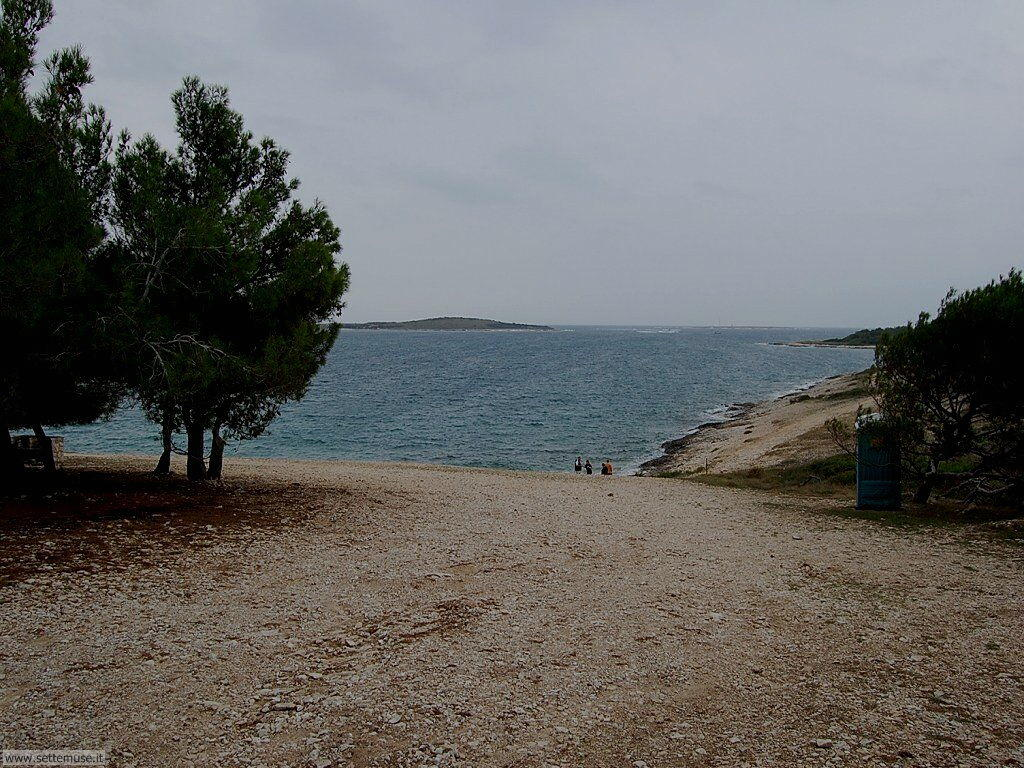foto croazia premantura 035