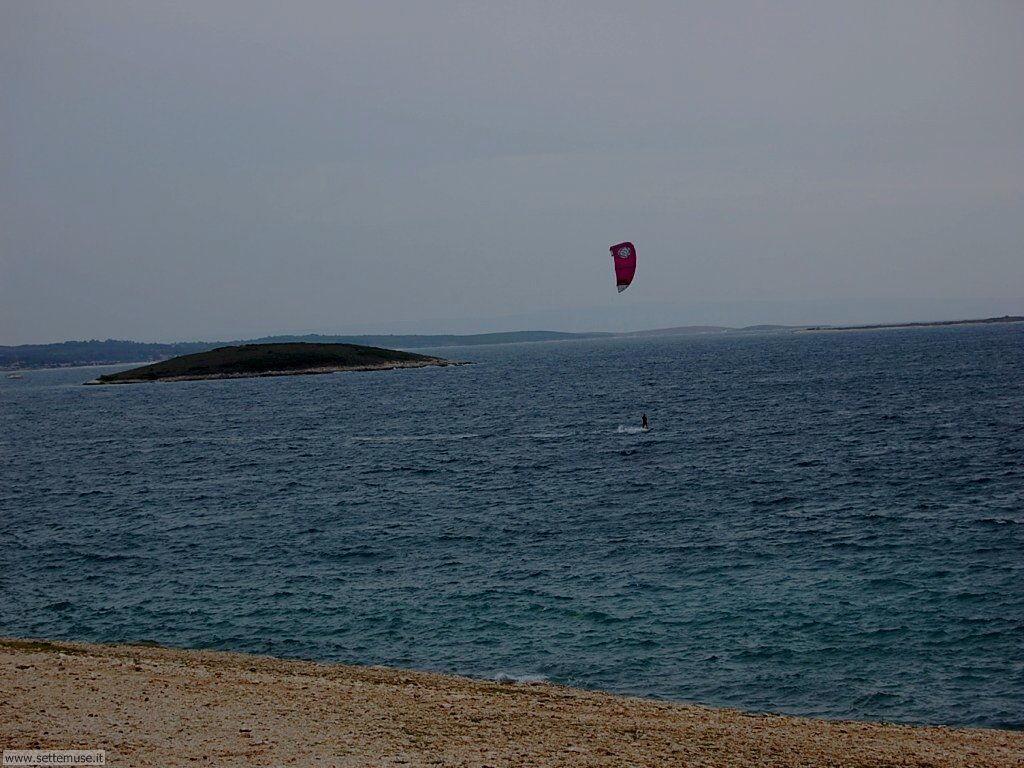 foto croazia premantura 036