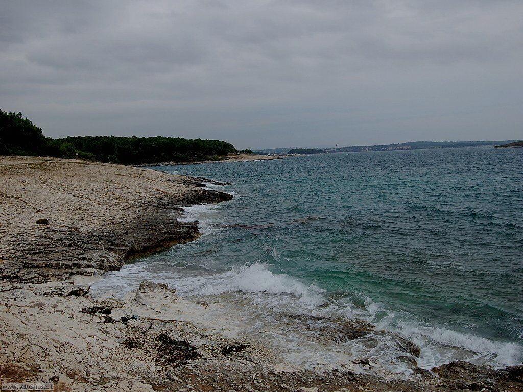 foto croazia premantura 037