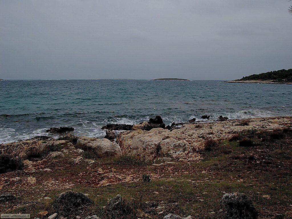 foto croazia premantura 043