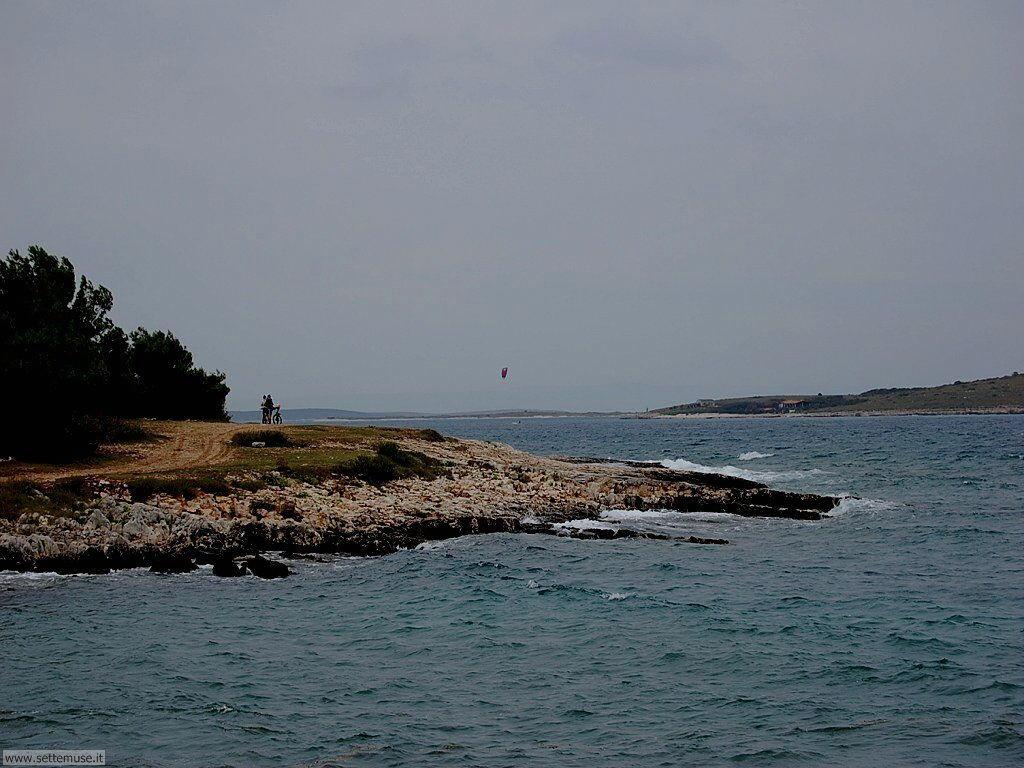 foto croazia premantura 044