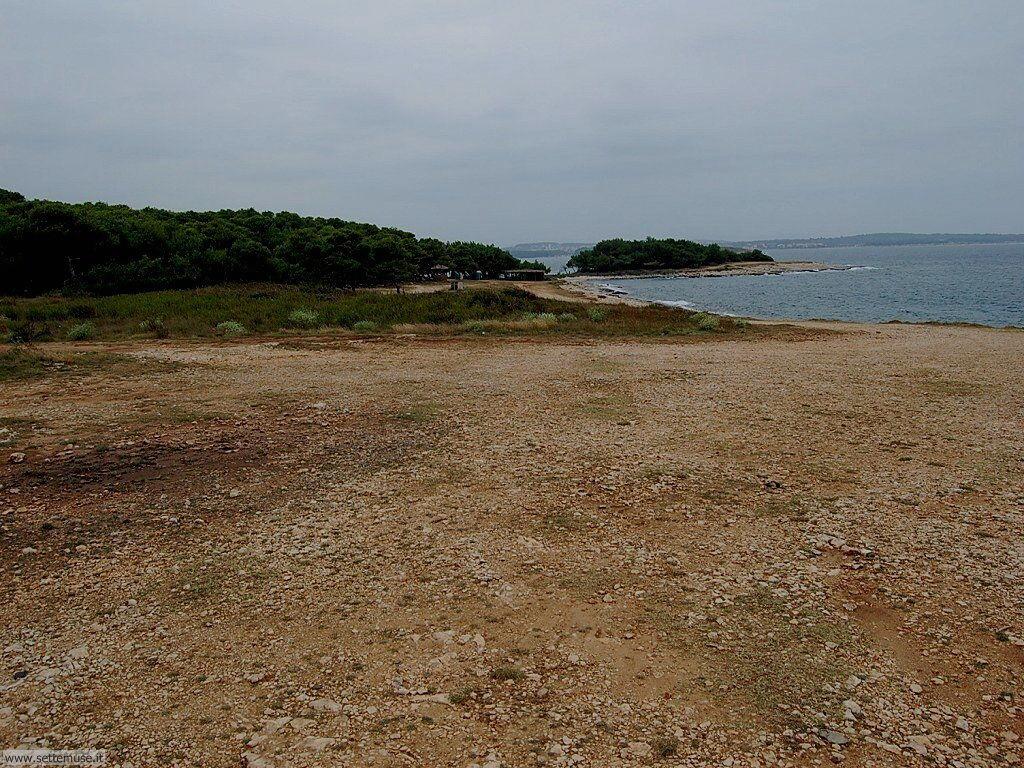 foto croazia premantura 047