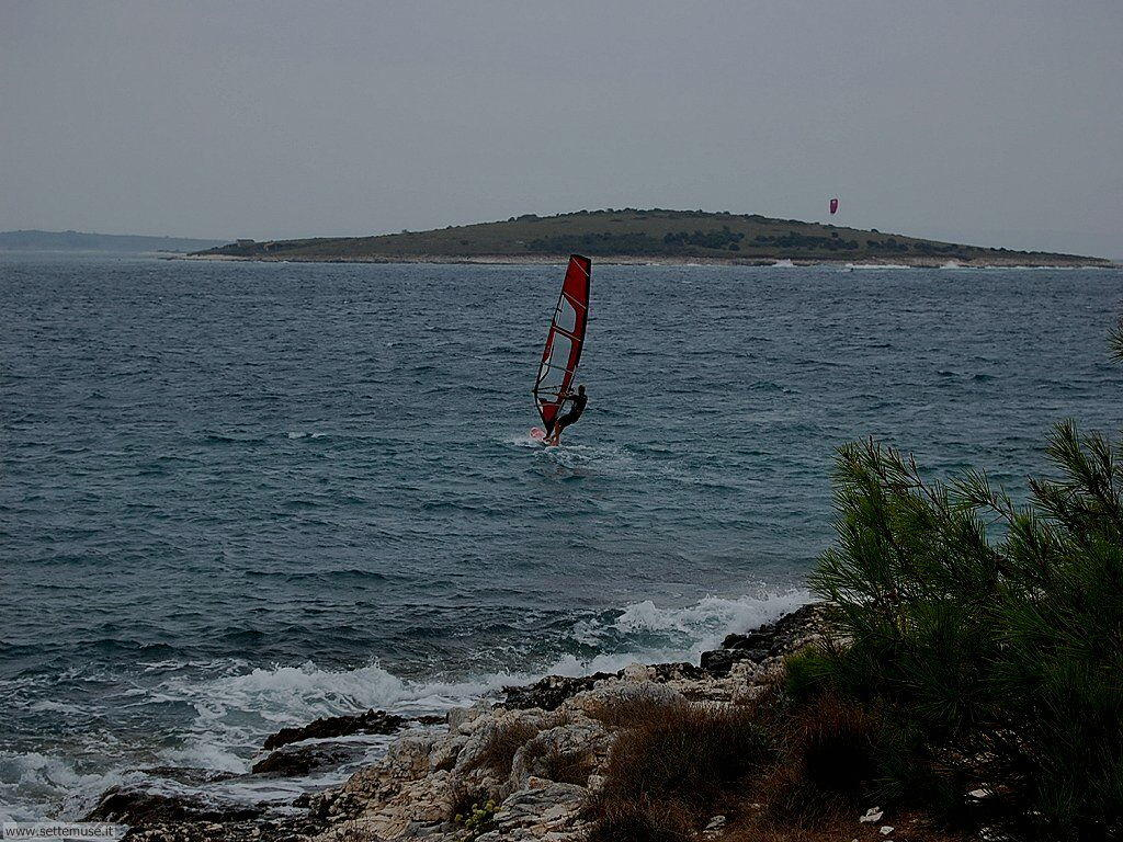 foto croazia premantura 051