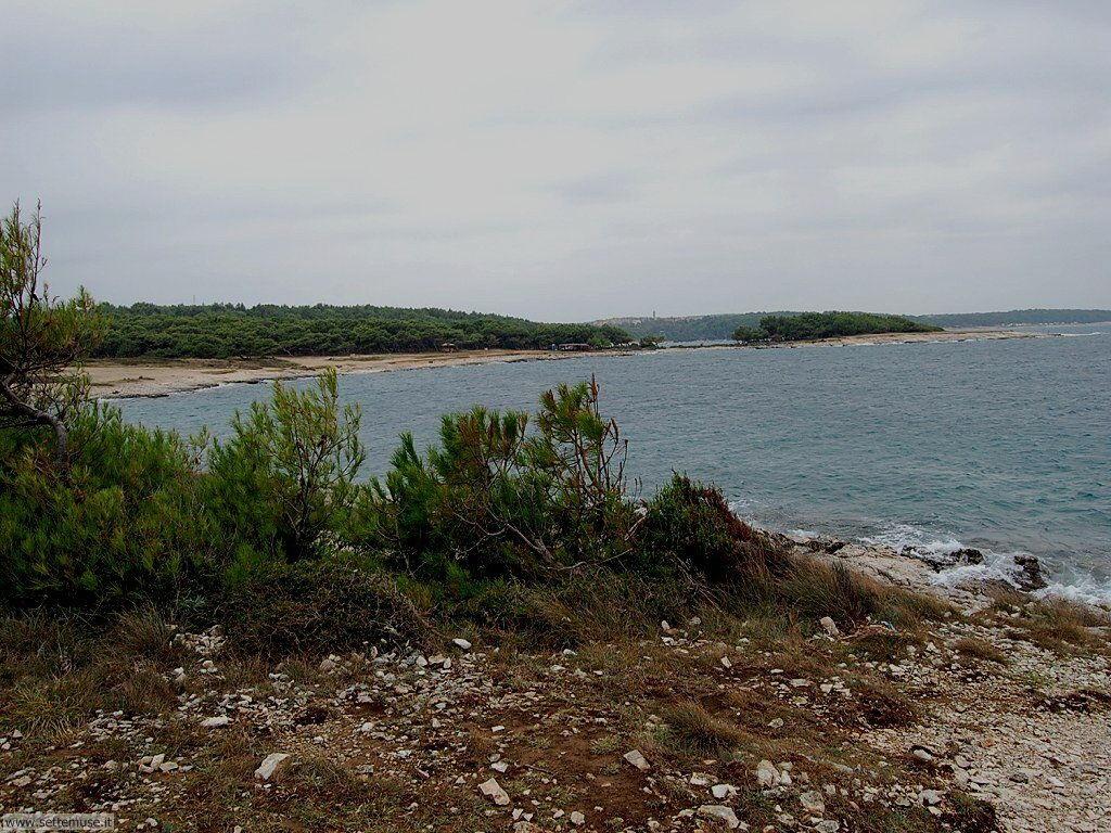 foto croazia premantura 052