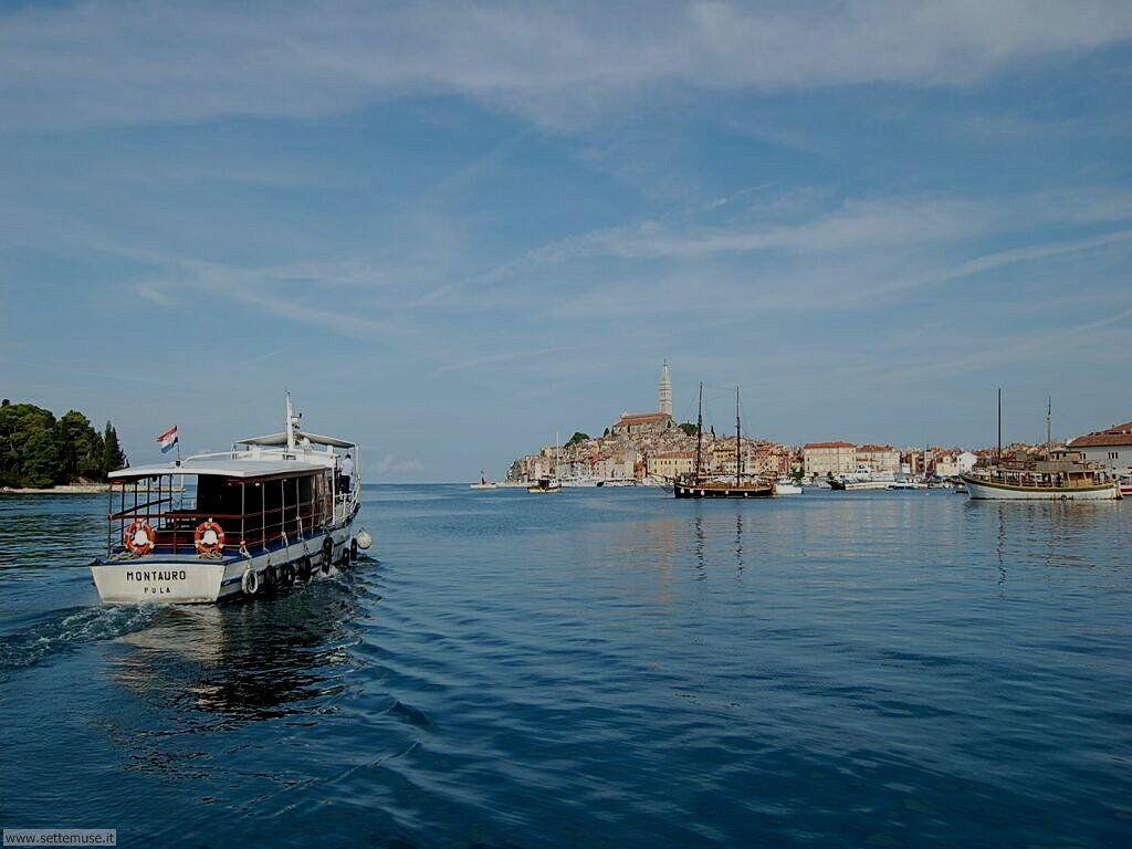 foto croazia Rovinj 4