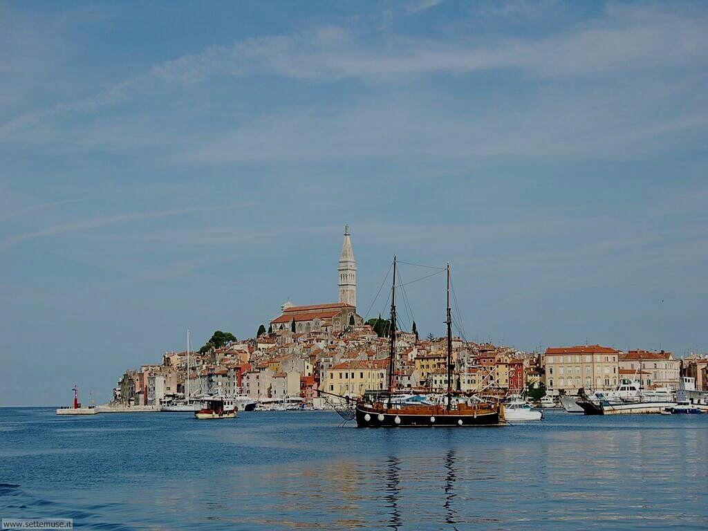 foto croazia Rovinj 5
