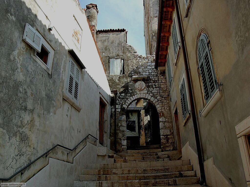 foto croazia Rovinj 15