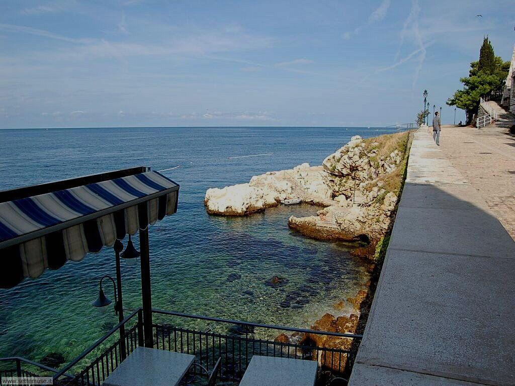 foto croazia Rovinj 24