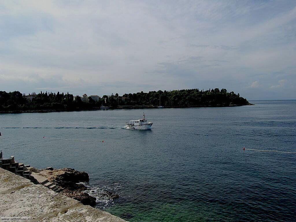 foto croazia Rovinj 27