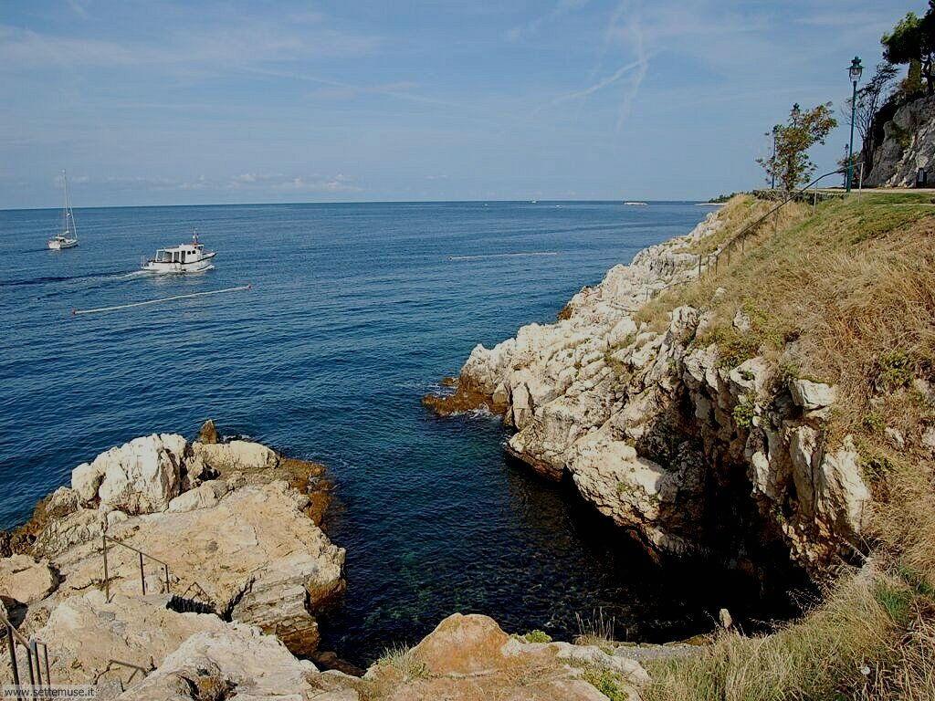 foto croazia Rovinj 29