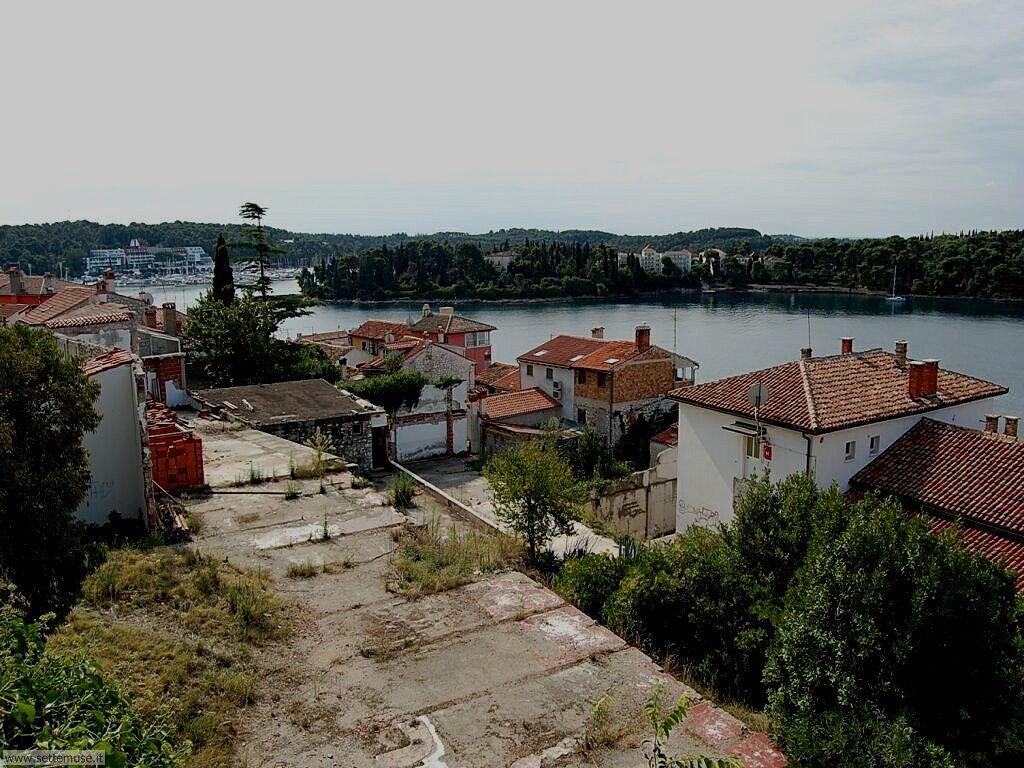 foto croazia Rovinj 44