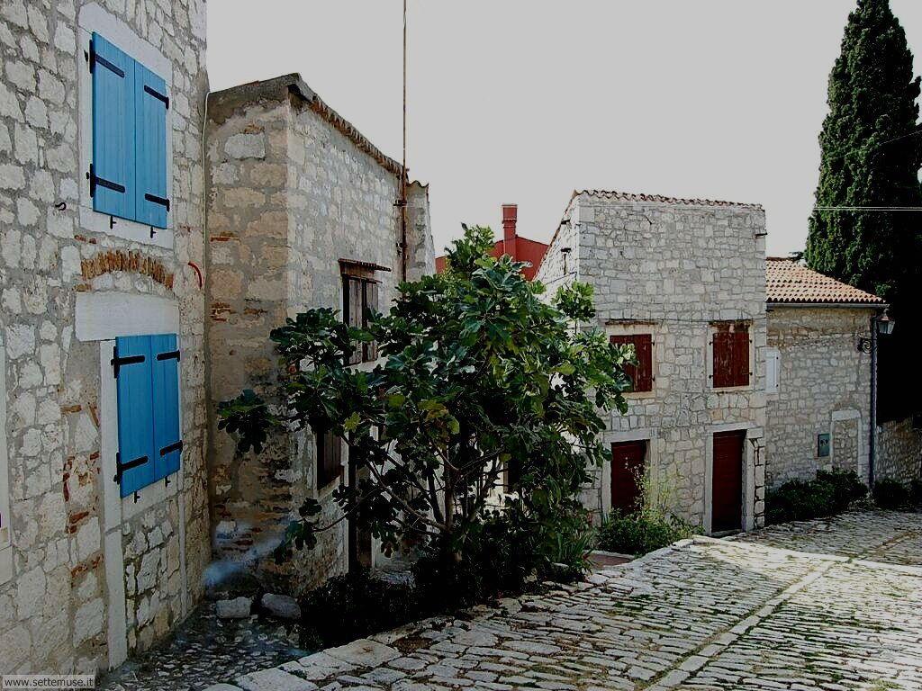 foto croazia Rovinj 53