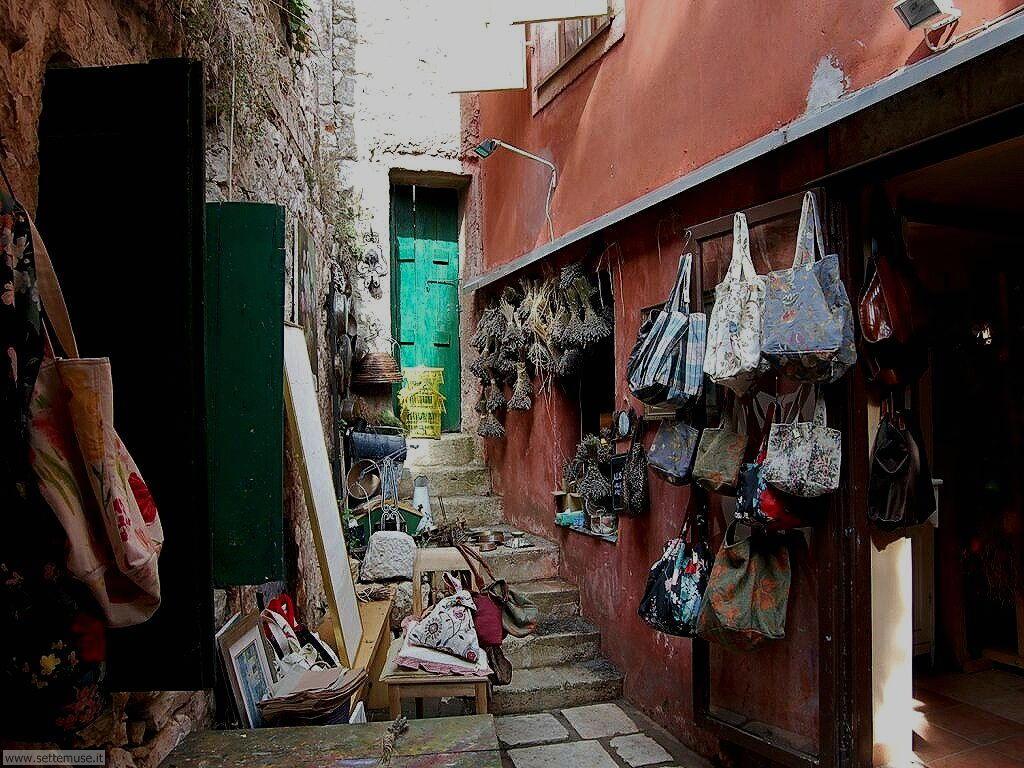 foto croazia Rovinj 59